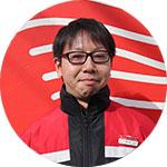 m_hikarigaoka